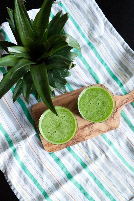 pineapple kale juice-9.jpg
