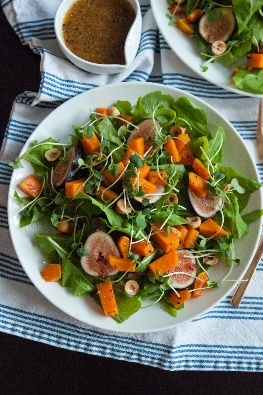 butternut fig salad-3.jpg