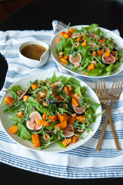 butternut fig salad-6.jpg