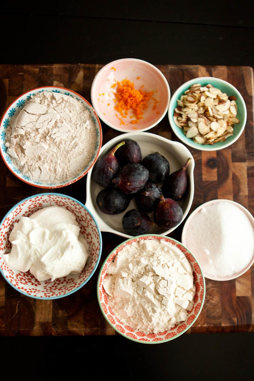 fig orange almond scones-1.jpg