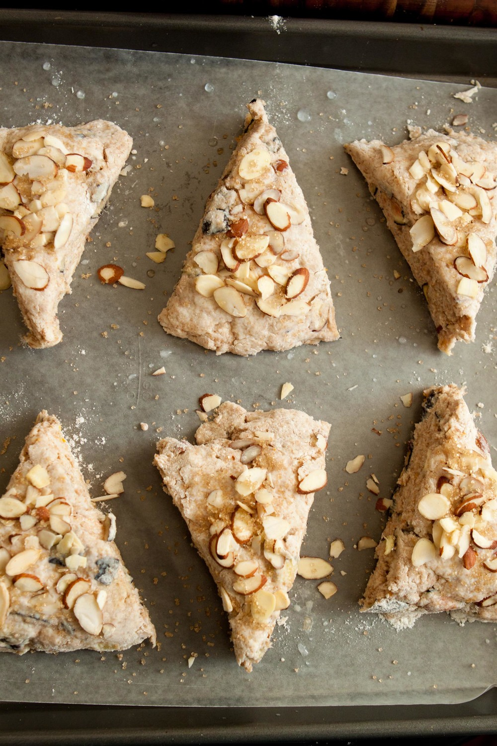 fig orange almond scones-5.jpg