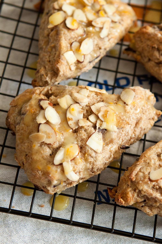 fig orange almond scones-8.jpg