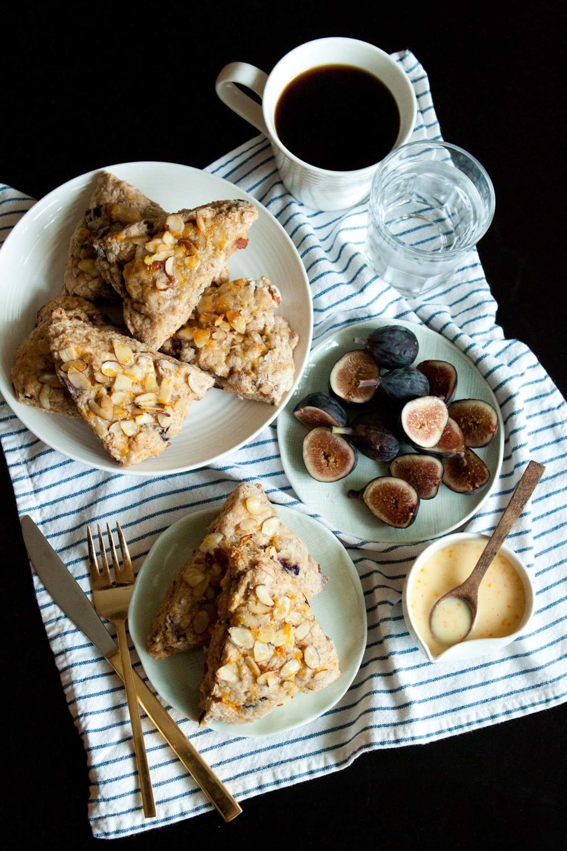 fig orange almond scones revised-18.jpg