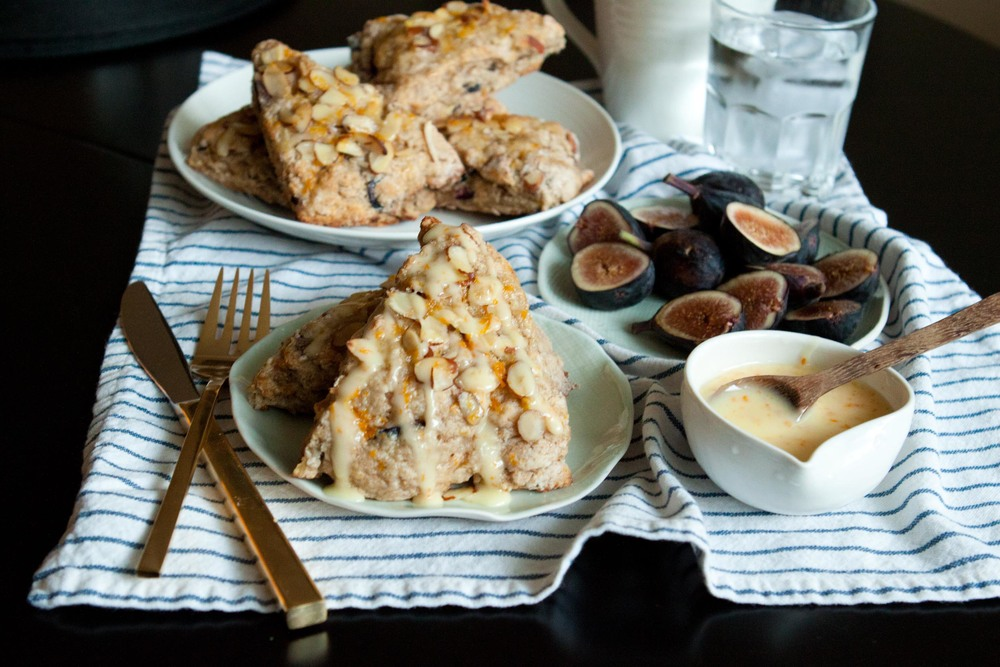 fig orange almond scones revised-19.jpg