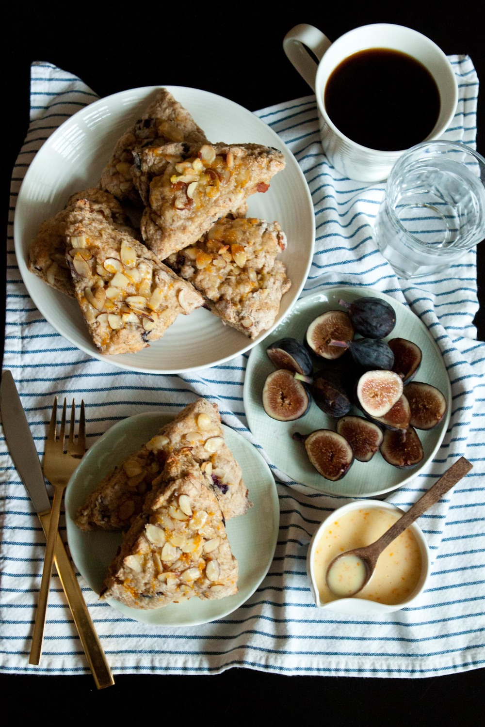 fig orange almond scones revised-17.jpg