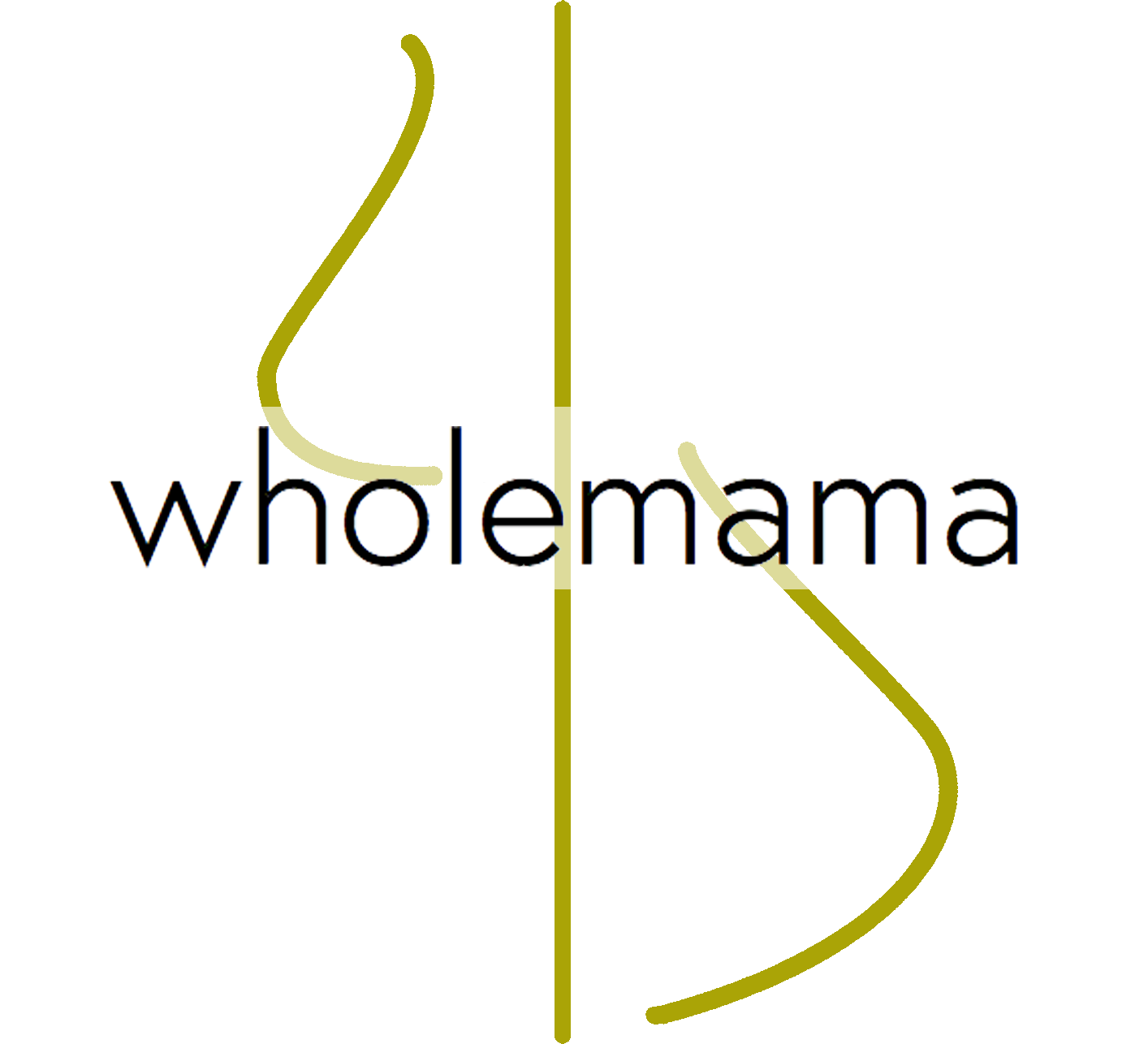 wholemama - Toronto Doula Services, HypnoBirthingⓇ Classes, and Placenta Encapsulation
