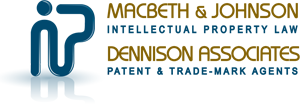 Dennison Associates and MacBeth & Johnson - Intellectual Property, Registered Patent and Trade-Mark Agents - Toronto, Ontario