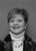 Judy Brown