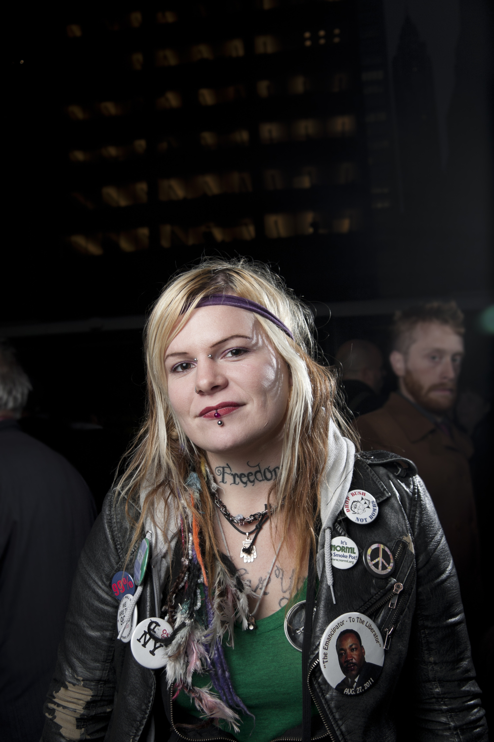 Occupy Wall Street Portraits_0032.JPG