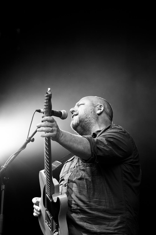 Arcade Fire, Pixies, Ham Sandwich by Kathrin Baumbach__0008.JPG