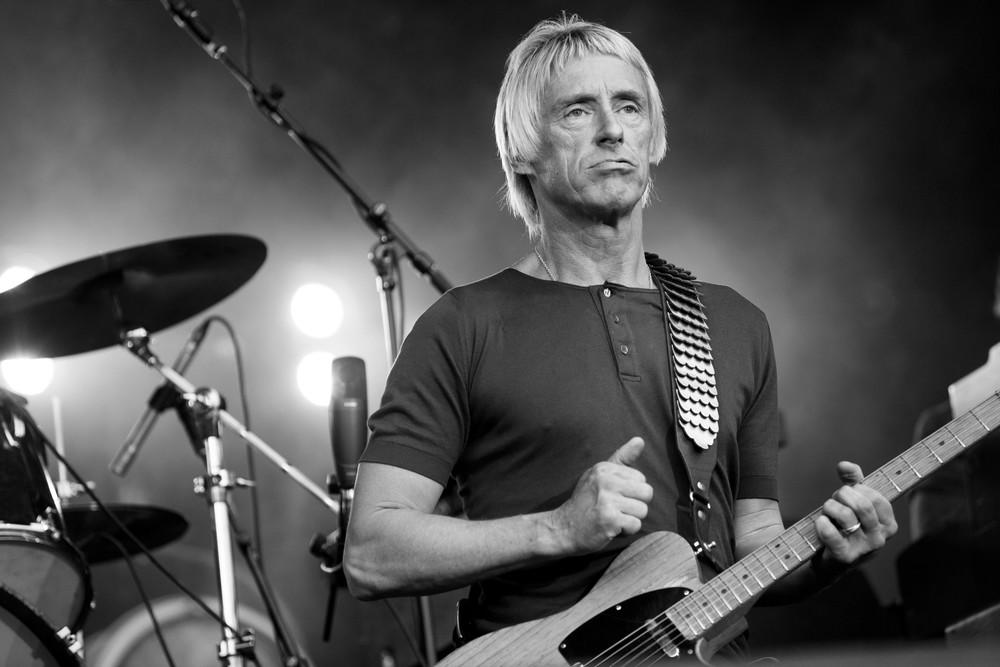Paul Weller by Kathrin Baumbach_MG_2278.JPG