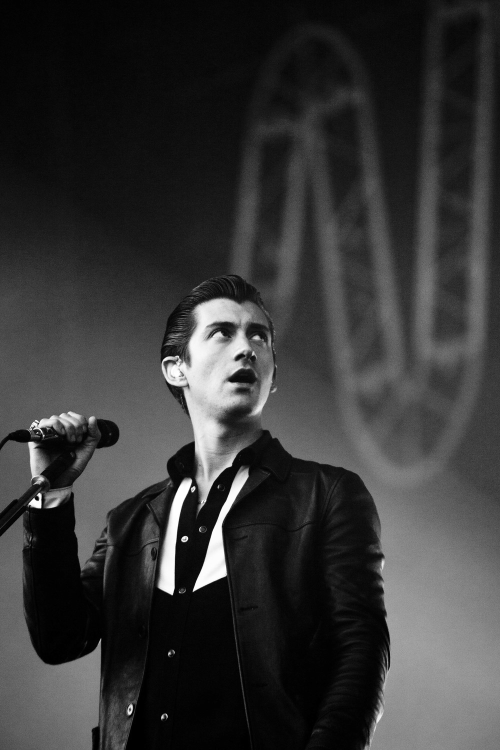 Arctic Monkeys by Kathrin Baumbach_0001.JPG