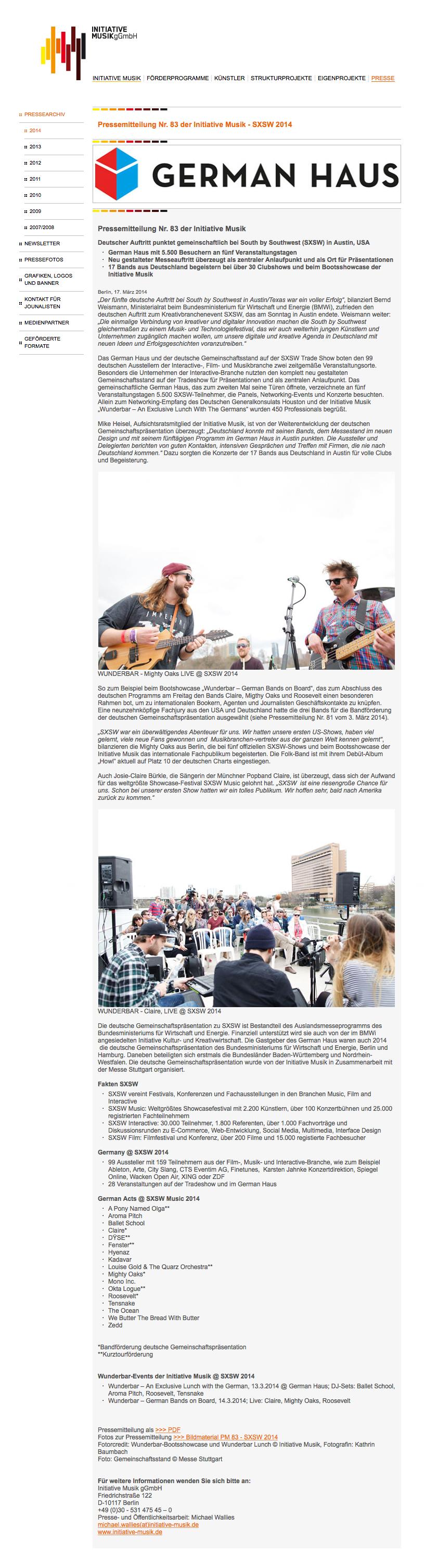 SXSW - Initiative Musik 01.jpg