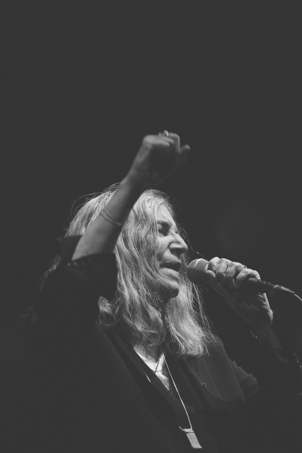 Patti Smith by Kathrin Baumbach_0067.jpg
