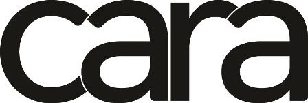 Cara_Logo.jpg