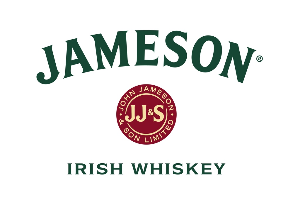 JAMESON+SEAL+WHISKEY_G_sRGB.jpg