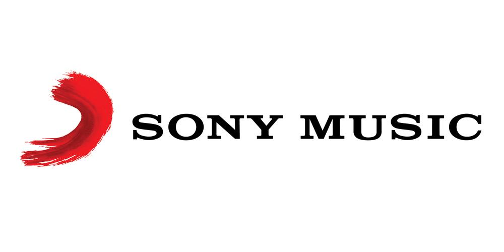 SonyMusic Logo.jpg