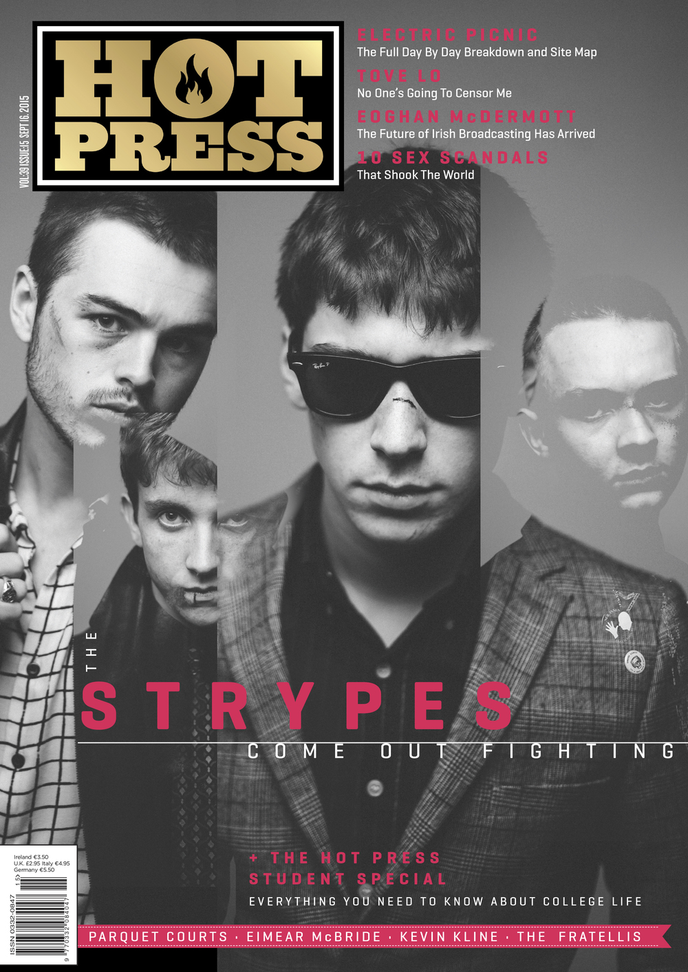 The Strypes Cover 3915.jpg