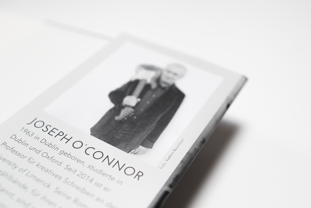Joseph O'Connor Book by Kathrin Baumbach_0072.JPG