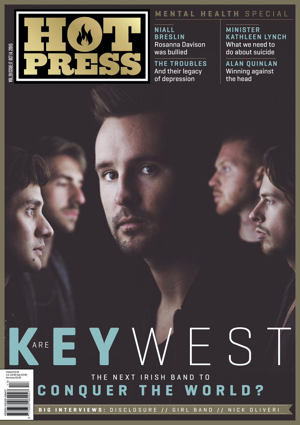 HR Keywest Cover 3917 copy.jpg