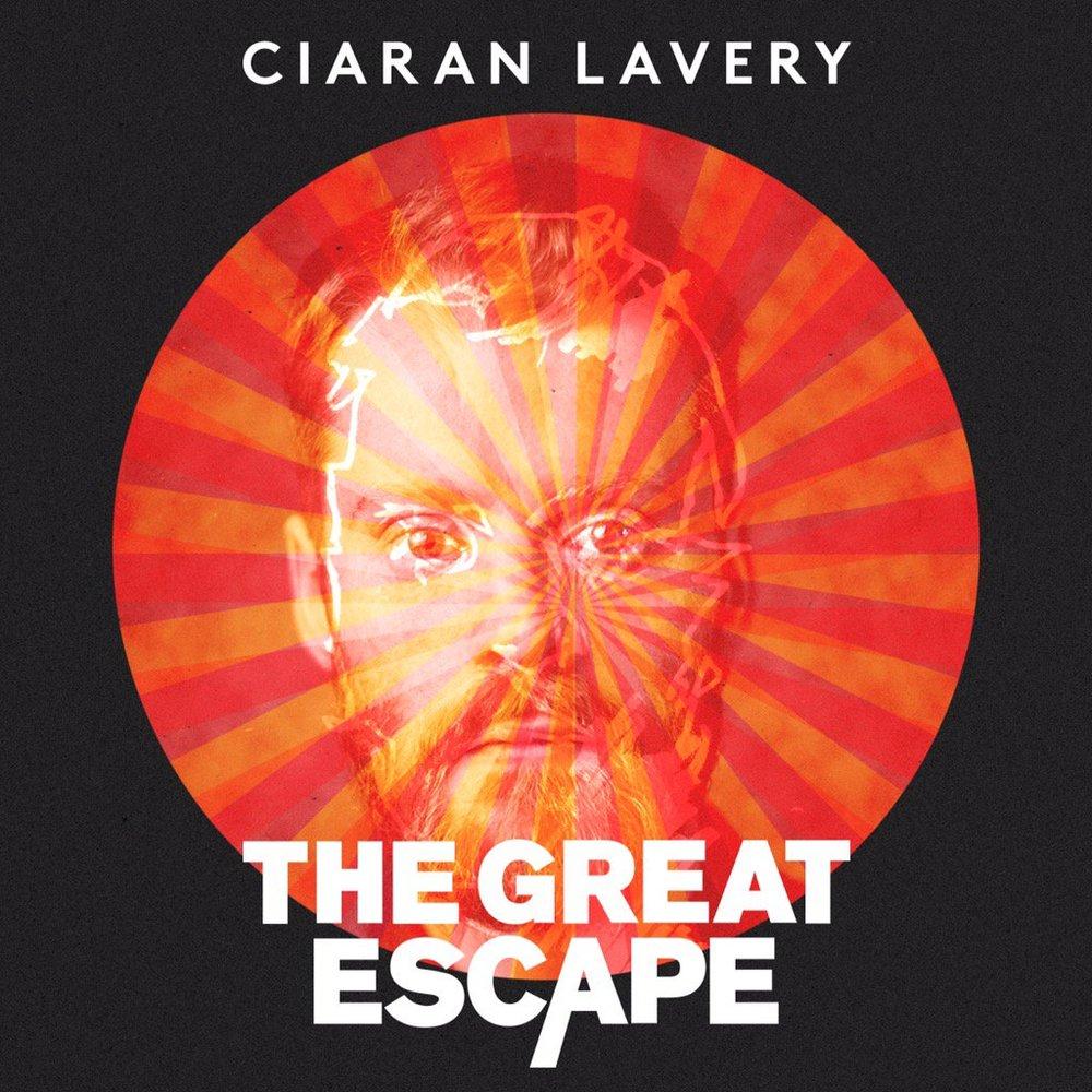 Ciaran Lavery.jpg-large.jpg