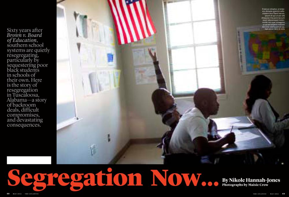 segregation-now-atlantic-spread.png