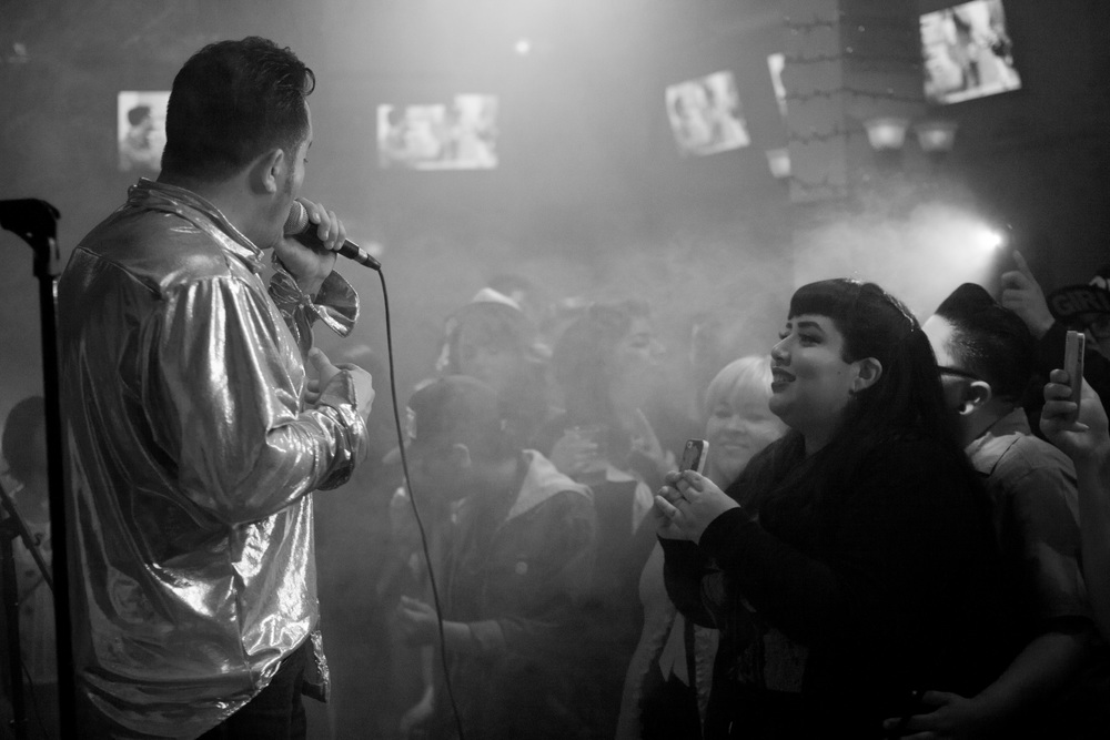2014_maladjusted_the_smiths_tribute_0017.jpg