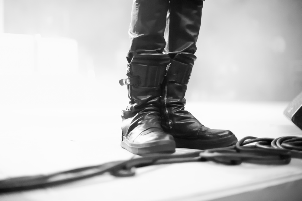 2014_0724_theNBHD_the_greek_theatre-63.jpg