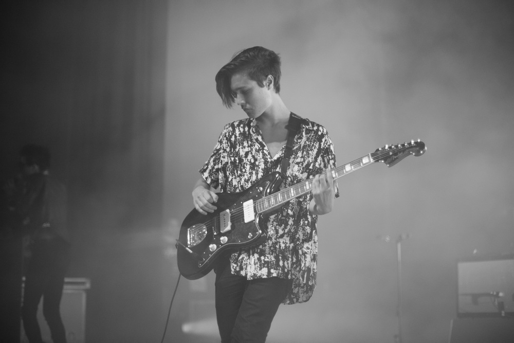 2014_0724_theNBHD_the_greek_theatre-93.jpg