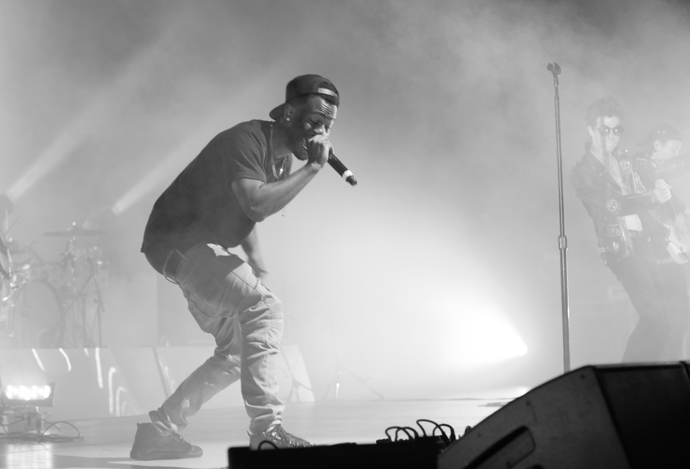 2014_0724_theNBHD_the_greek_theatre-187.jpg