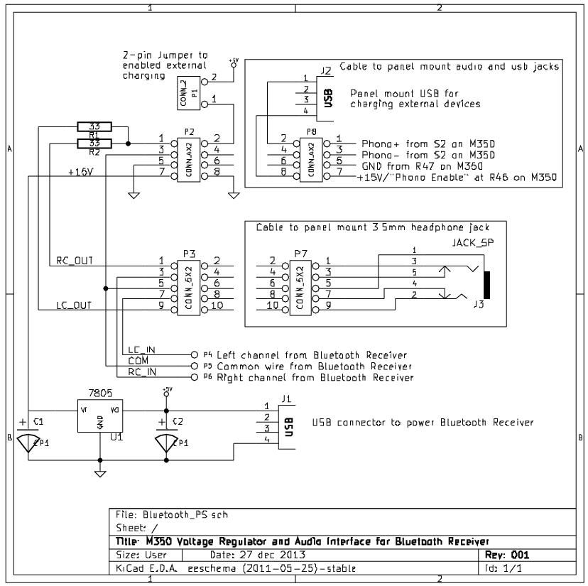 Bluetooth_PS v23234 a1001 x036 wiring diagram diagram wiring diagrams for diy g1039 wiring diagram gm at n-0.co