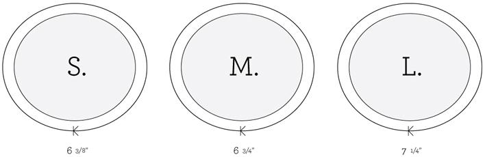 858338.wood-cuff-size-chart.jpg