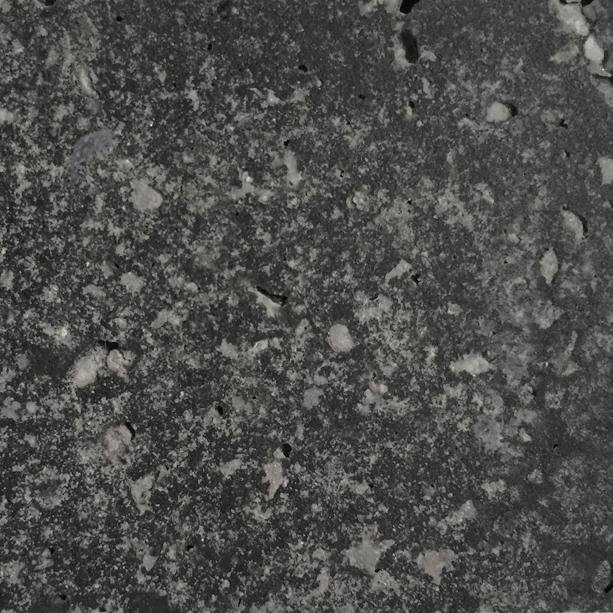 Coalstone Fiberglass