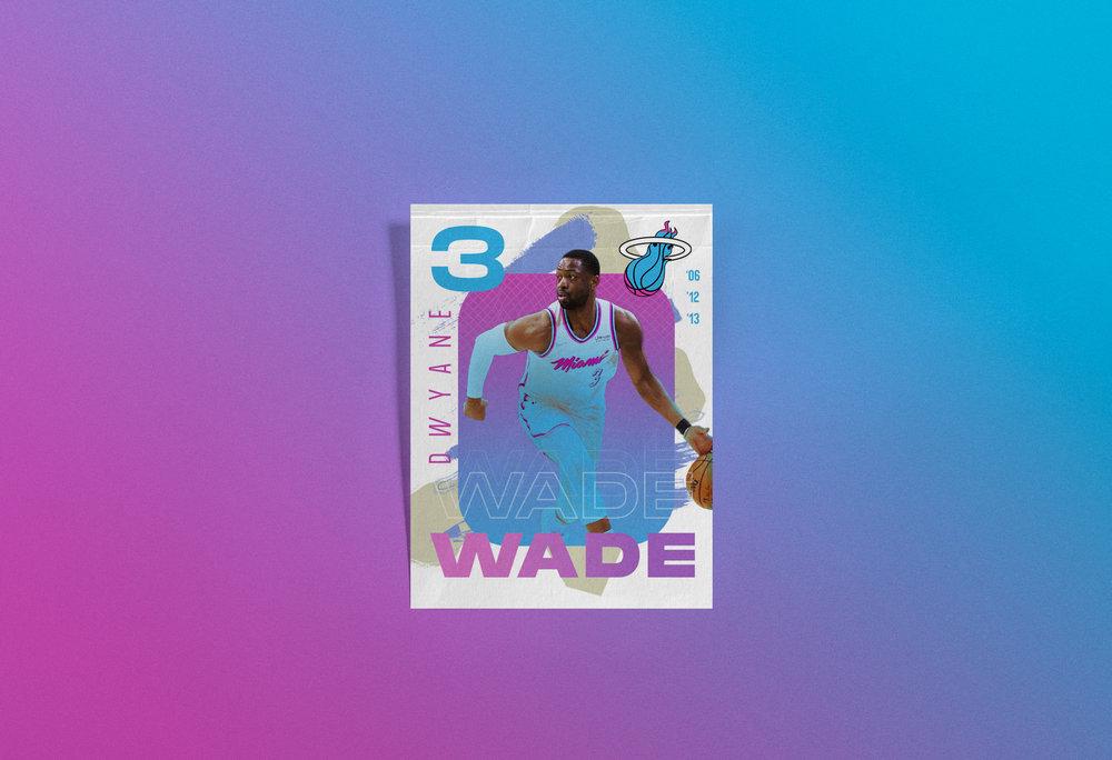 Wade_Card_Mockup.jpg