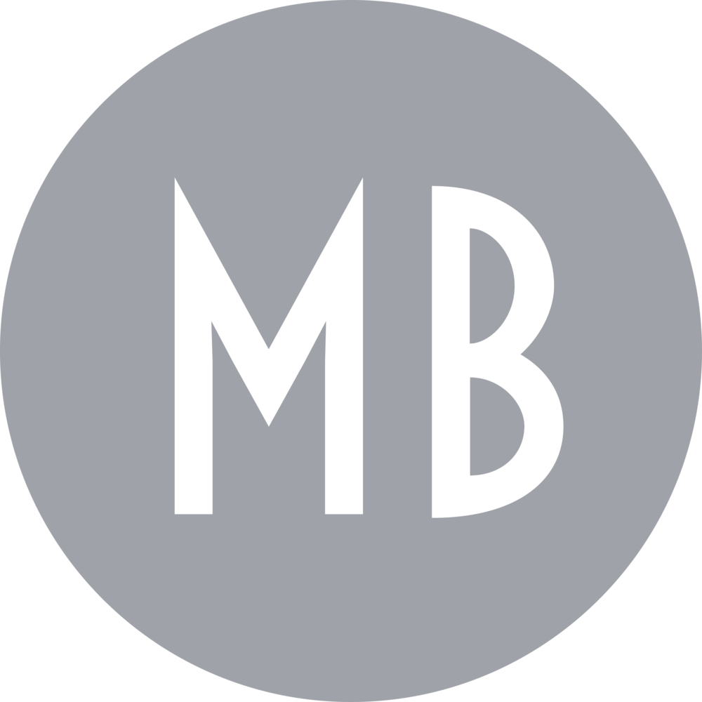 MilliesBlog
