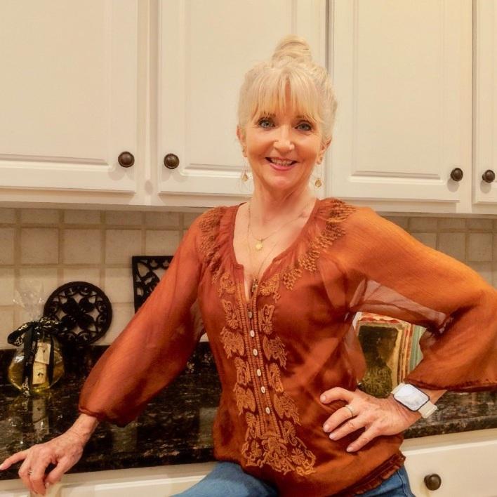 millie amber blouse.jpg