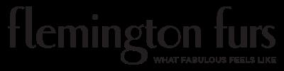 FF-logo-smaller-1.png