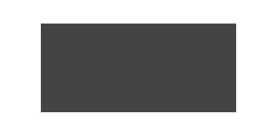 MiiM_-_Logo_400px_400x.png