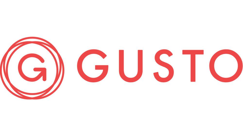 Gusto_Logo_full_berry.5826310d71338.jpg