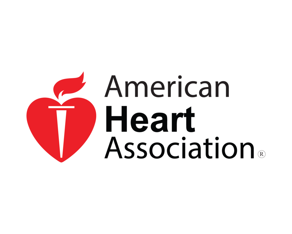American-Heart-Association-logo-old.png