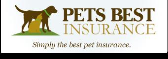 pets best insurance.png