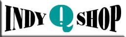 50-logo-indy-q_teal