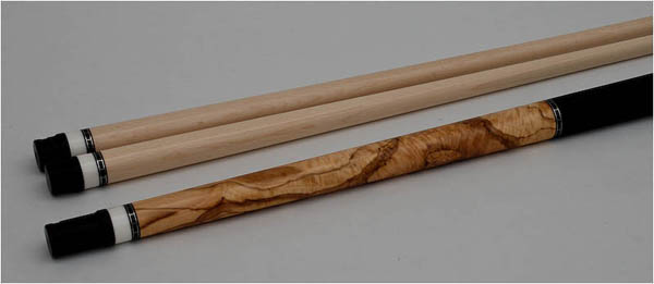 olivewood1