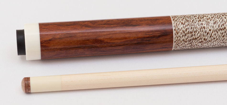 central_american_rosewood_003