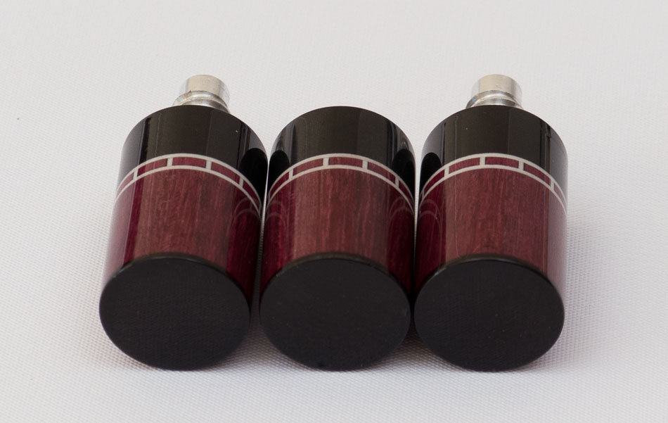purpleheart_ebony_six_point_006