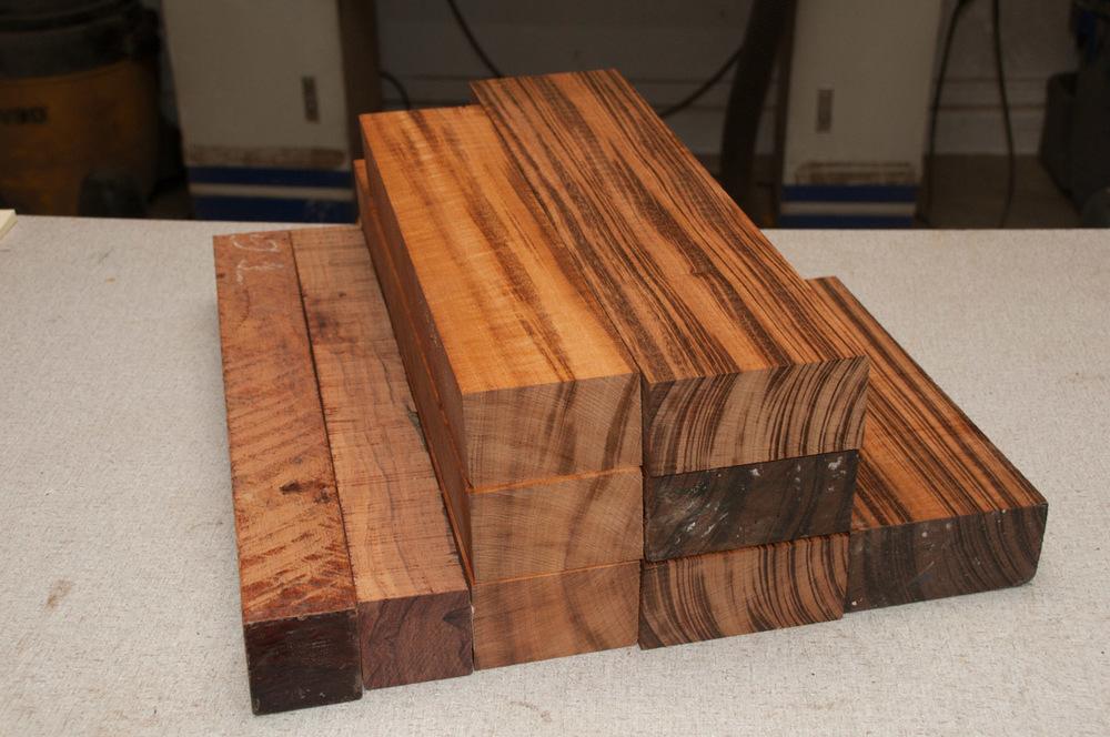 wood_001.jpg