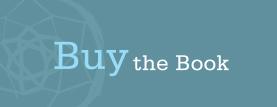 buythebook2.jpg