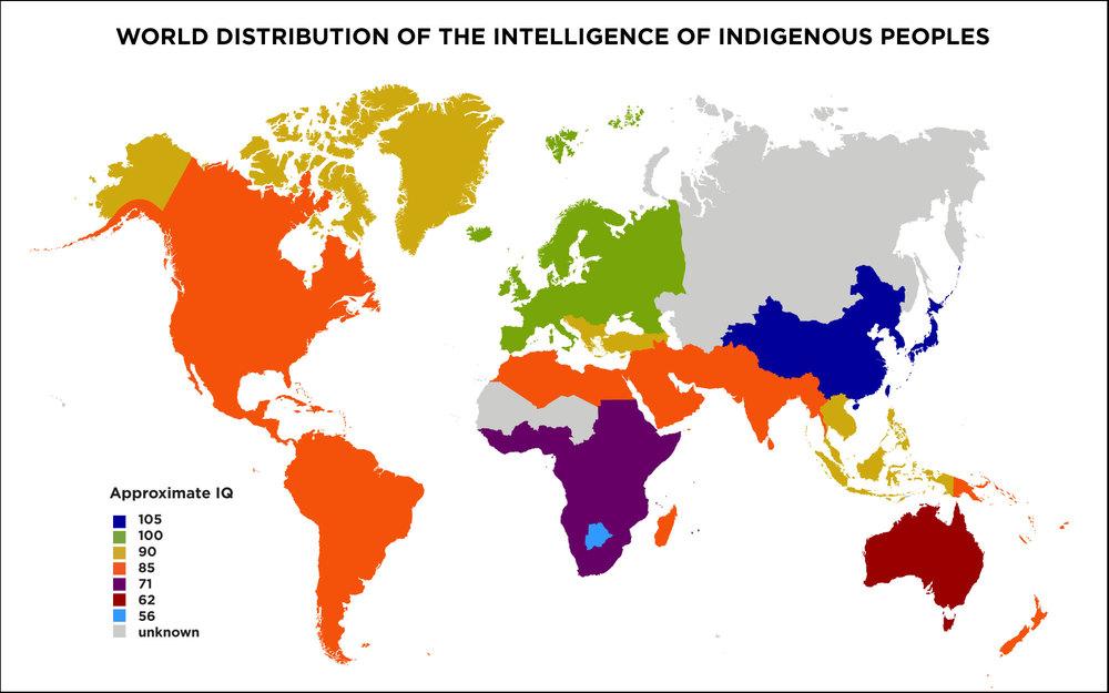[Image: World+IQ+Map?format=1000w]