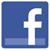 facebook_logo_280SMALL.jpg