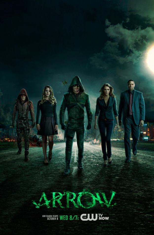 ARROW SEASON 3 POSTER.jpg